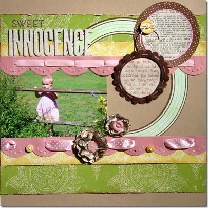 0110 JO Innocence LO 72