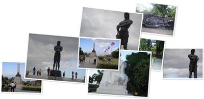 View Rizal Park