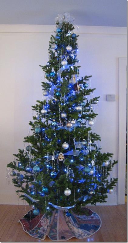 tree-cropt2
