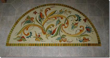 floormat-cropt