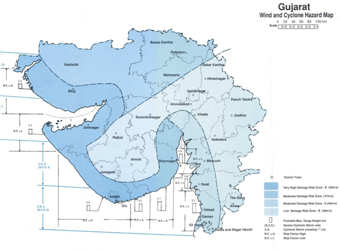 gujarat_wind_cyclone_hazard.png