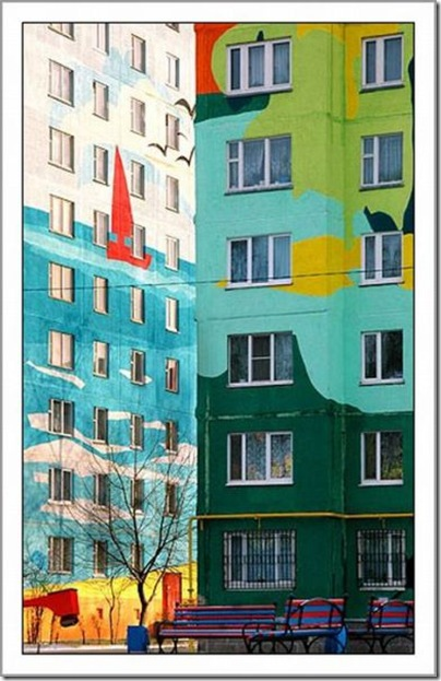 colored_buildings_15