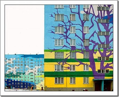 colored_buildings_12