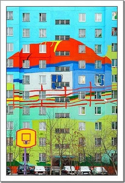 colored_buildings_14