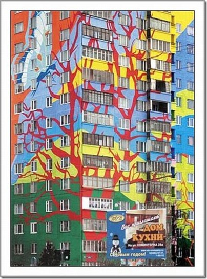 colored_buildings_07
