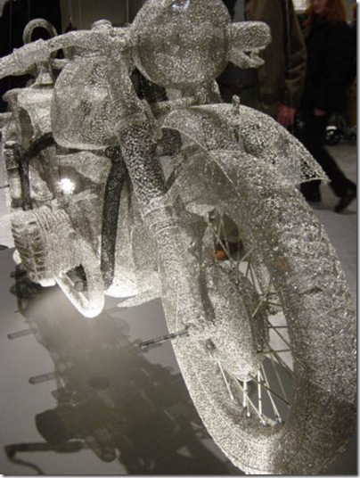 amazing_3d_sculptures_640_10
