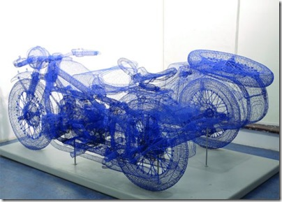 amazing_3d_sculptures_640_03