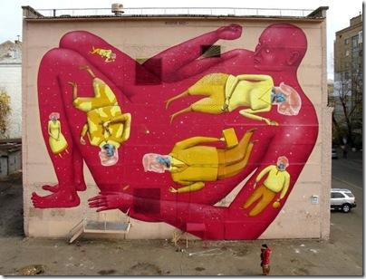 gorgeous_graffiti_640_02