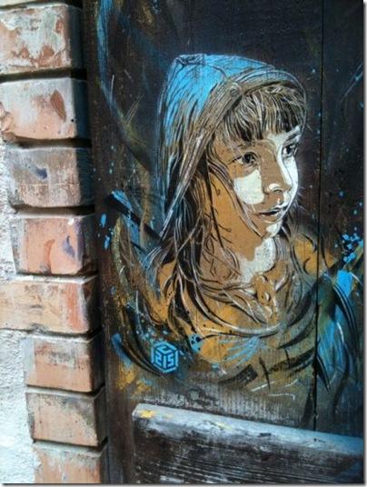 gorgeous_graffiti_640_29