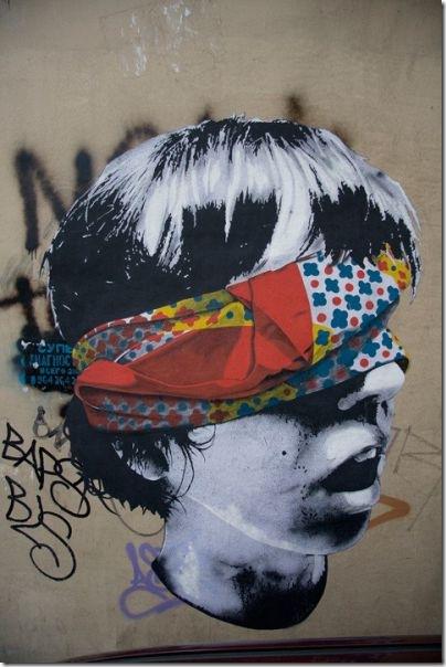 gorgeous_graffiti_640_55