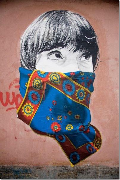 gorgeous_graffiti_640_54