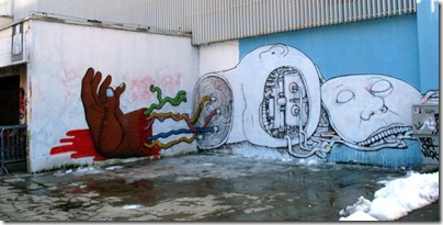 gorgeous_graffiti_640_78