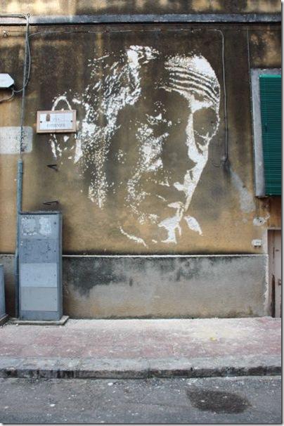 gorgeous_graffiti_640_44
