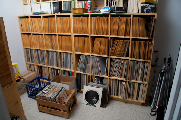 Expedit Owners Should This Be Stable Audiokarma Home
