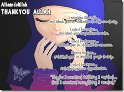thanksallahbyairyhil5