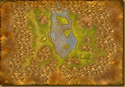 loch_modan_map