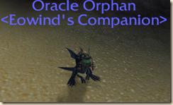 oracleorphan