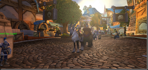 002-new-stormwind-trade-district