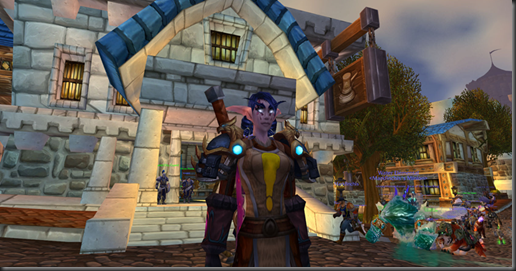 003-new-stormwind-trade-district-auction-house