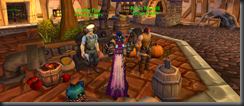 006-new-stormwind-cooking-quest