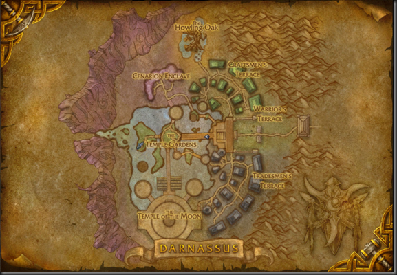 a-new-darnassus-map-after-shattering