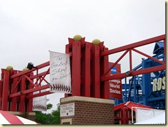 2004 CWS-9