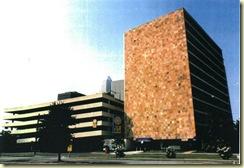 Century_Building