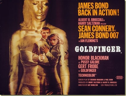 bond-goldfinger