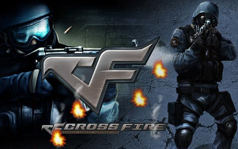 cheat crossfire download cheat crossfire indonesia crossfire cheat
