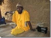 Mali09 07-2009