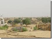 Mali10 07-2009