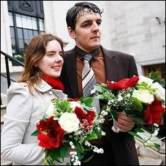 casal britanico