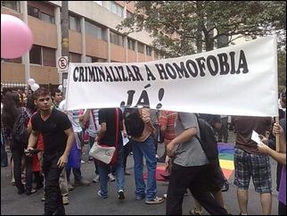 mackenzie_protesto