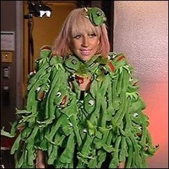 lady-gaga-muppet