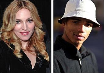 Madonna-brahim-zaibat-newsmediaimages