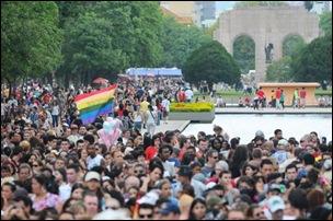 parada gay porto alegre 2