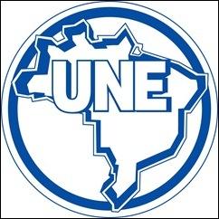 logo_une_selo