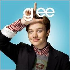 Glee Cast Kurt