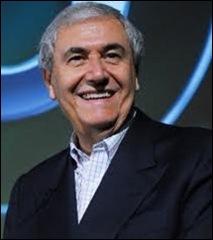 Octávio Florisbal