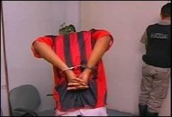 acusado matar travesti PB