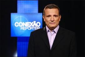 conexao_reporter