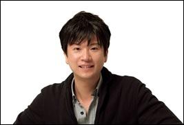 deputado Taiga Ishikawa