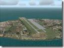 bandara3