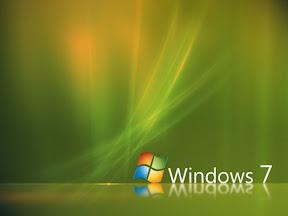 MicrosoftWindows7beta