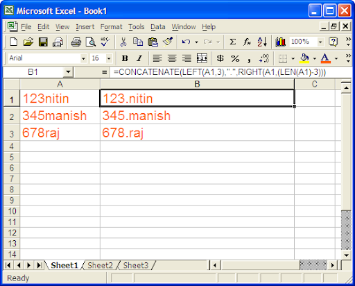 excel case study Excel case study – unit 2 formatting grades in this case study, you will format a gradebook, apply a calculation, use the vlookup and if functions professor williams needs help in organizing his grade book he would like your help in cleaning it up and making it easier to use.