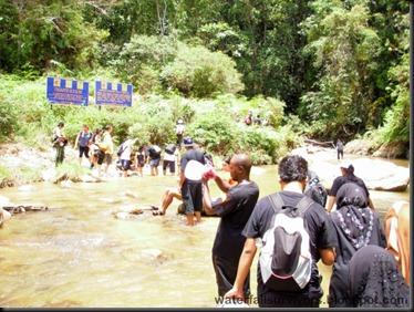 P4100053TSSB Chiling Falls