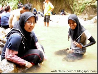 P4100062TSSB Chiling Falls