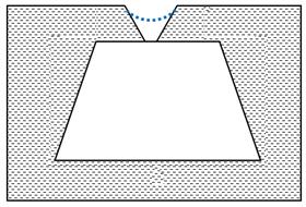 2009-06-29_220818