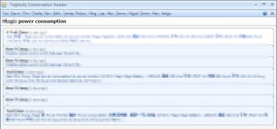 Taglocity30-Coversation-Reader-