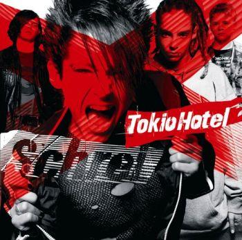 Schrei (2005 album)